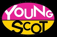 LOGO-40 Young Scot