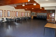 Alexandria Community Centre - Small Hall