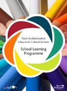 School Learning Programme Brochure.