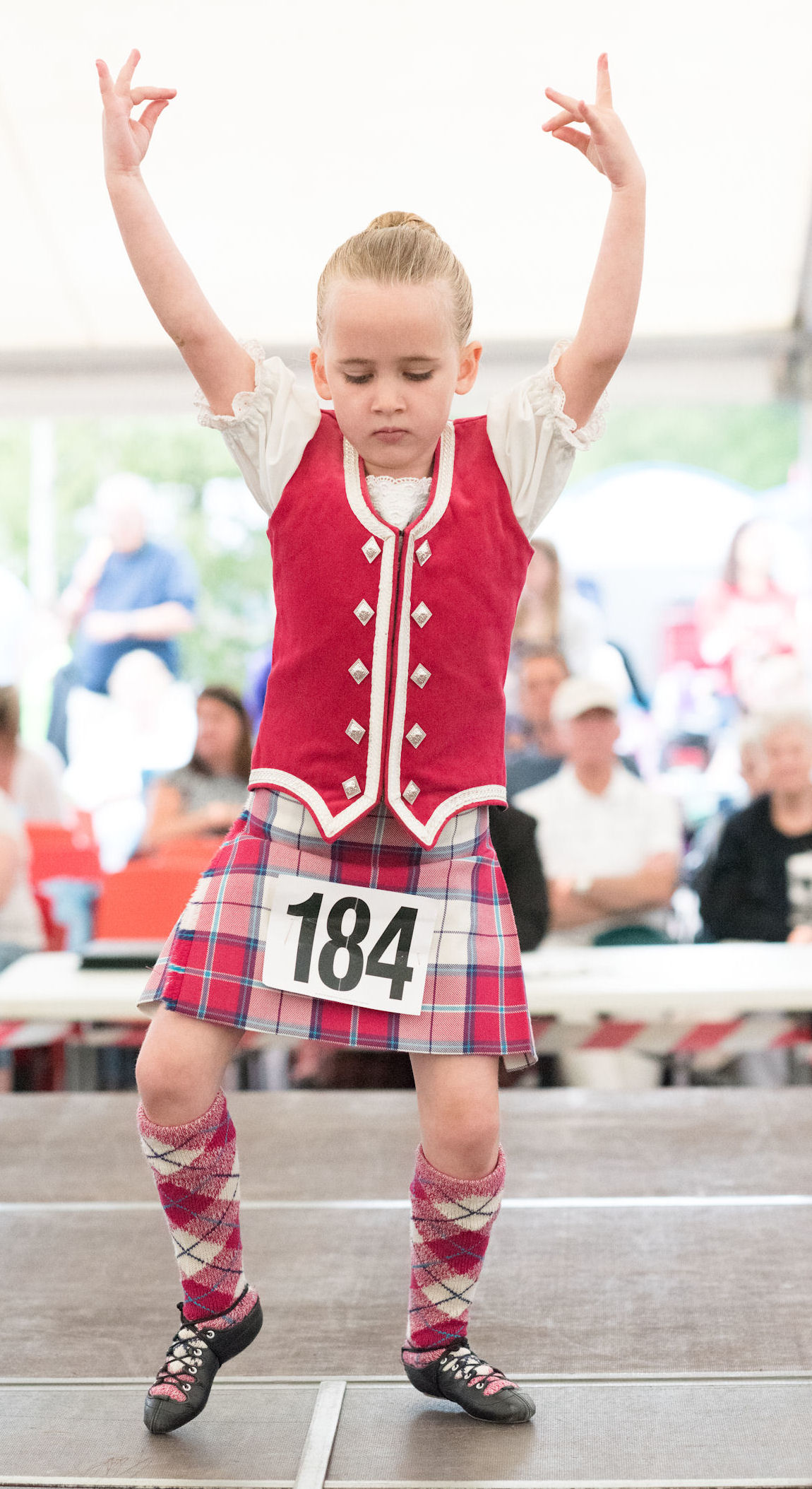 Highland Games Image 10