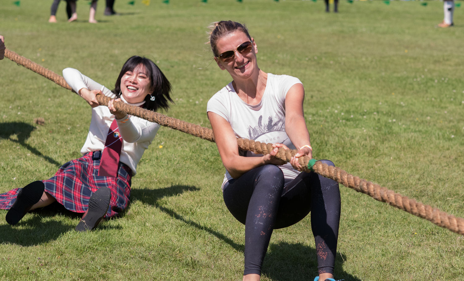 Highland Games Image 25