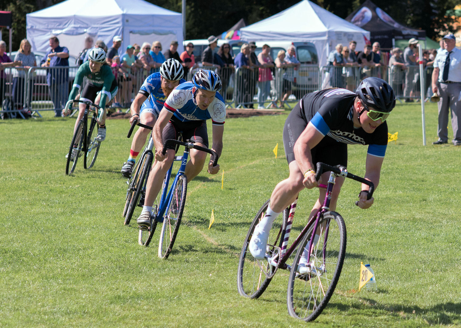 Highland Games Image 30