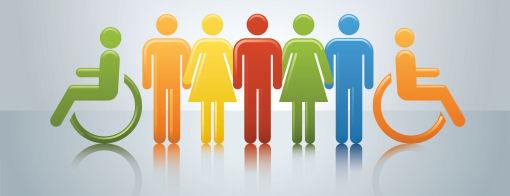 Equality Scheme | West Dunbartonshire Council